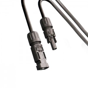 MC4 cable LARGE