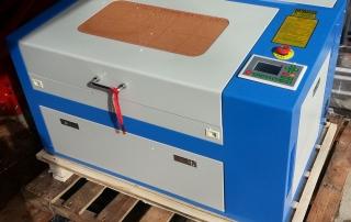 SH350_palette