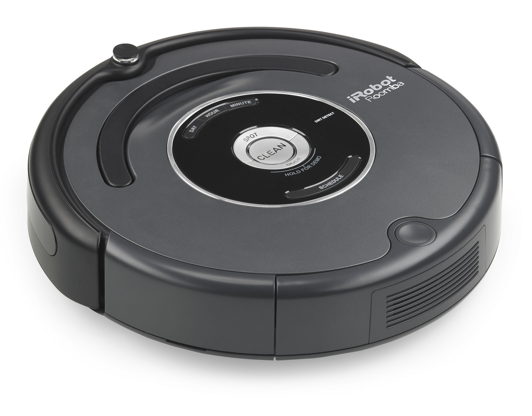 iRobot-Roomba-550