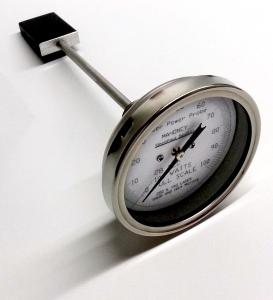 CO2-YAG-Laser-Power-Meter-Probe