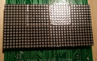 microLED_board_front