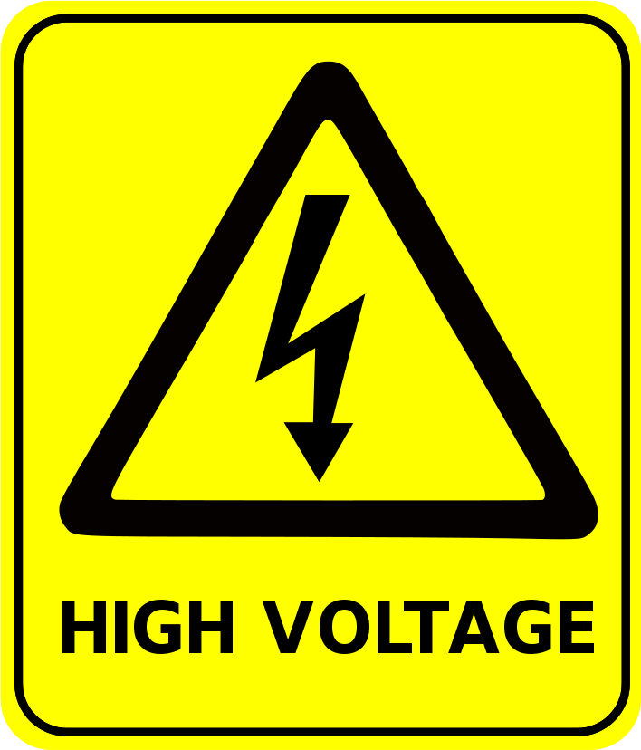 Safety_safety_sign_high_voltage