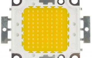 100W_LED
